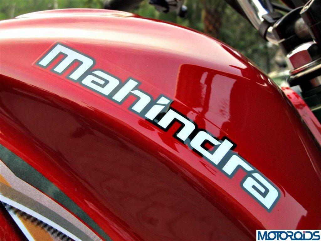 Mahindra Centuro Review (2)