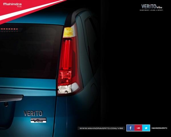 Mahindra-Verito-Vibe-pics-5