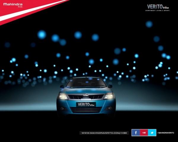 Mahindra-Verito-Vibe-pics-6