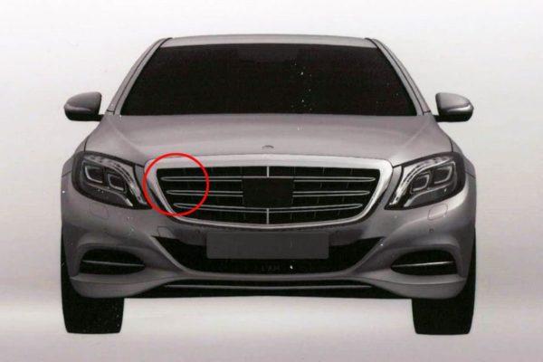 Mercedes-S-Class-Hybrid-2-600x400