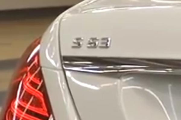 Mercedes-S63-AMG-Pics-1