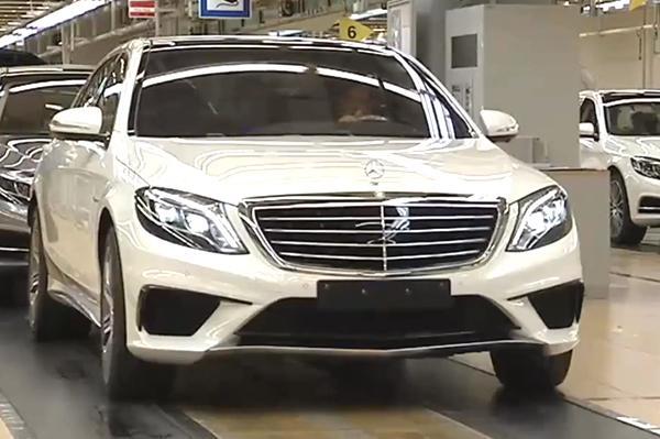 Mercedes-S63-AMG-Pics-2