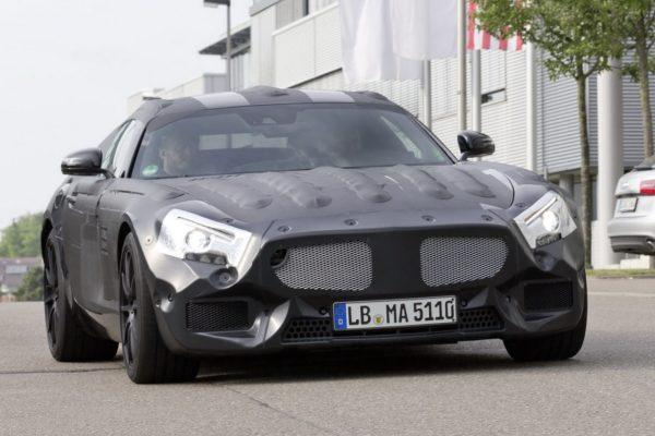 Mercedes-SLC-AMG-pics-1