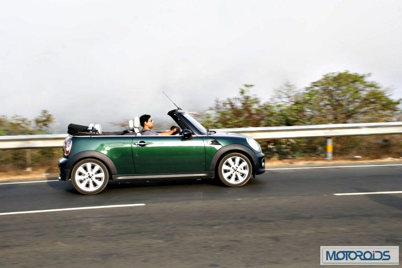 Bmw Mini Cooper Price In Delhi Official Price List Of Mini