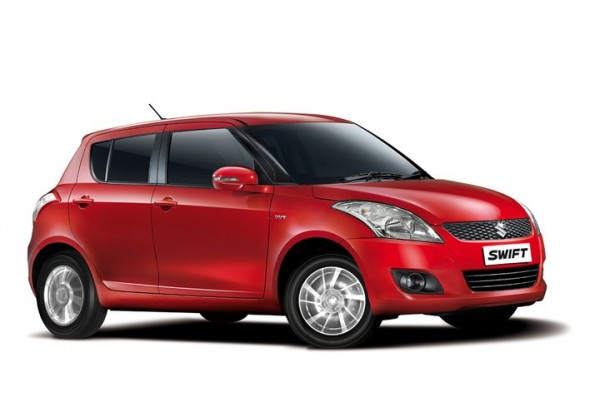 New-Maruti-Suzuki-Swift-11