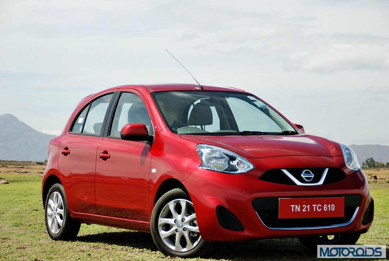 new 2013 nissan micra 1 2 petrol manual xtronic and 1 5 diesel review an icon refreshed. Black Bedroom Furniture Sets. Home Design Ideas