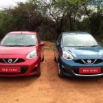Nissan to Pass the Benefit of Excise Tax Cut To Customers