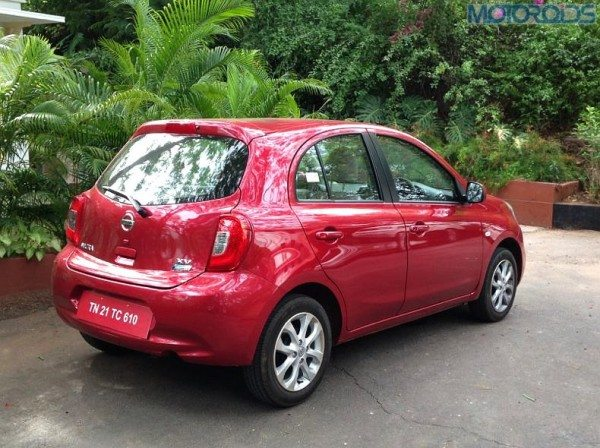 Nissan-Micra-facelift-India-launch-pics-4