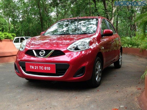 Nissan-Micra-facelift-India-launch-pics-launch-1