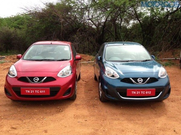 Nissan-Micra-facelift-India-launch-pics-launch-2