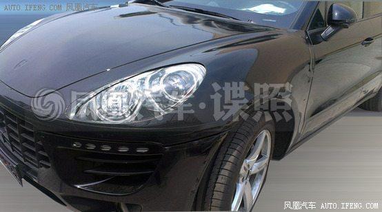 Porsche-Macan-pics-5