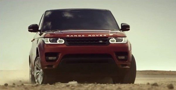 Range-Rover-Sport-Pikes-Peak-pace-car