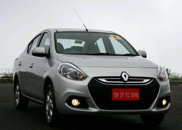 Renault-Scala-RxE-Diesel-1
