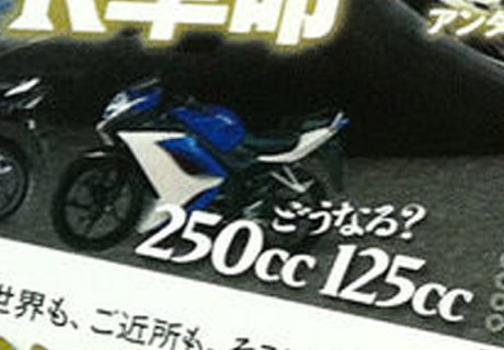 Suzuki-GSX250R-3