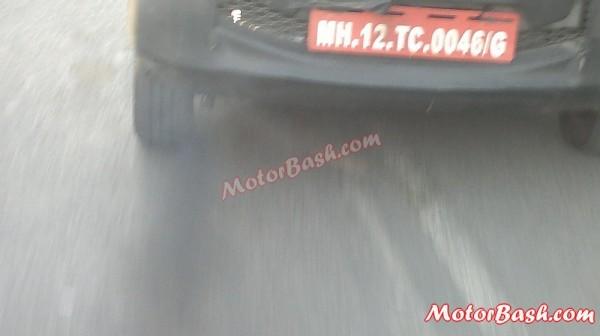 Tata-Nano-Diesel-PICS-3