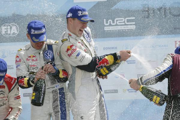 VW-WRC-2013-06-BK1-3737_01_e8297ac1e1