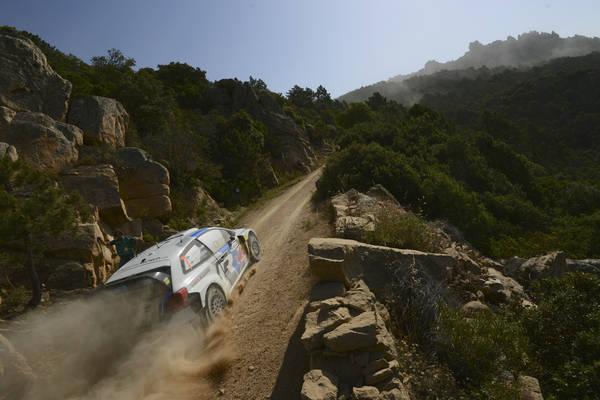 VW-WRC-2013-07-RB1-0131_01_9b8775b820