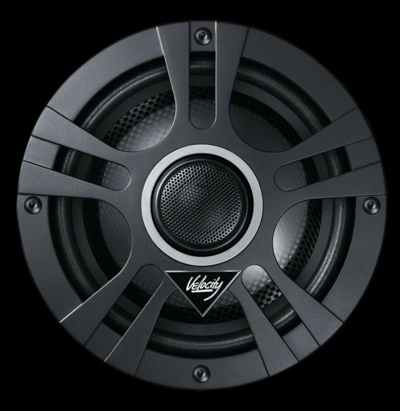Velocity Vx652 Front