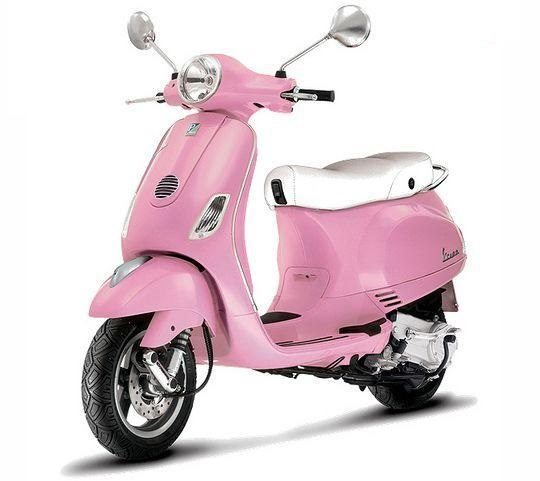 Vespa-VX 125 launch price 2