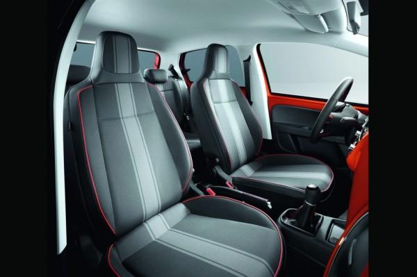 Volkswagen-Groove-Up-pics-2