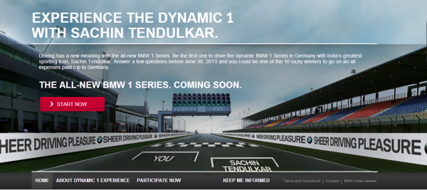 bmw-1-series-india-launch-engines