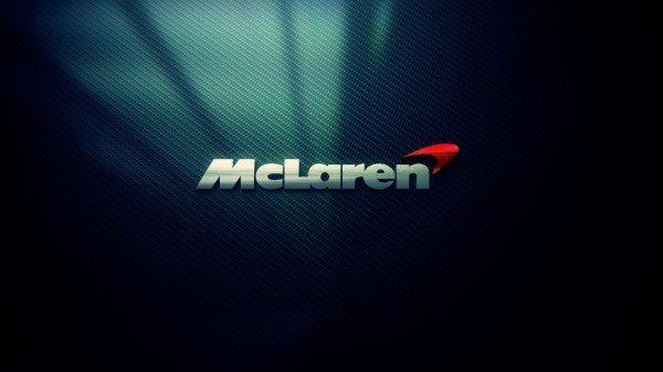 mclaren_logo-HD