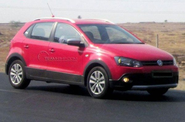 volkswagen-crosspolo-india-launch-pics-specs-1