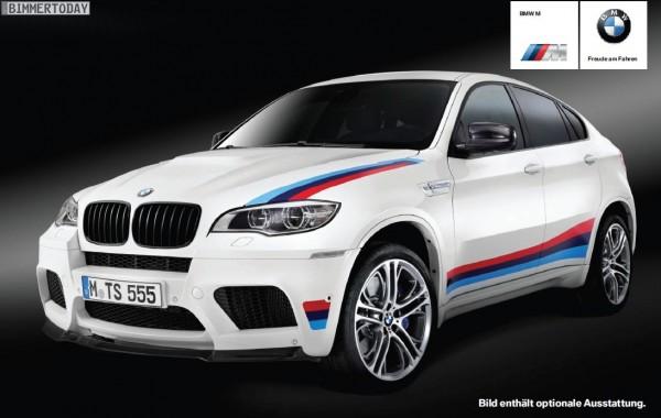 2013-BMW-X6-M-Design-Edition-pics-1