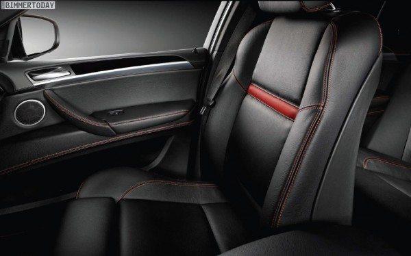 2013-BMW-X6-M-Design-Edition-pics-2