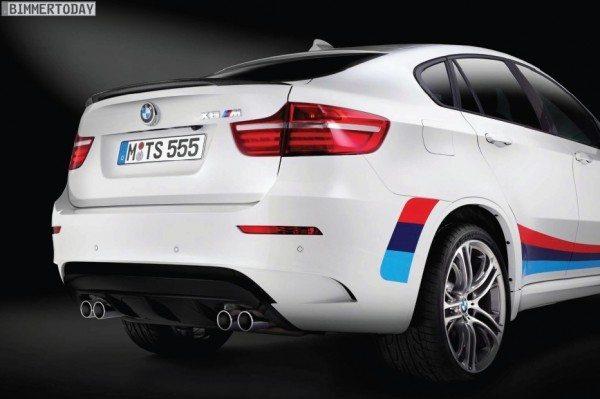 2013-BMW-X6-M-Design-Edition-pics-3