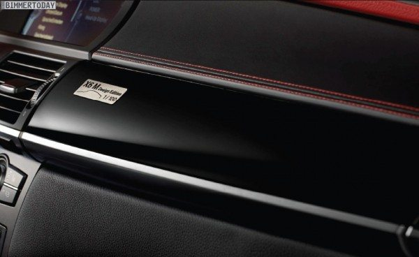 2013-BMW-X6-M-Design-Edition-pics-4