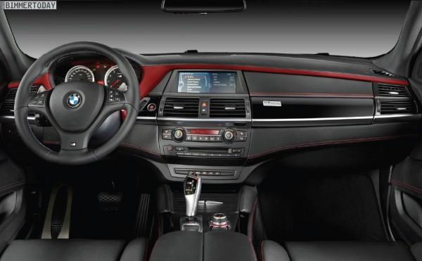2013-BMW-X6-M-Design-Edition-pics-5