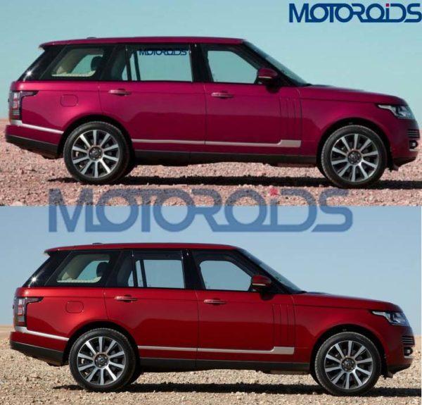 2013-Land_Rover-Range_Rover-LWB-2