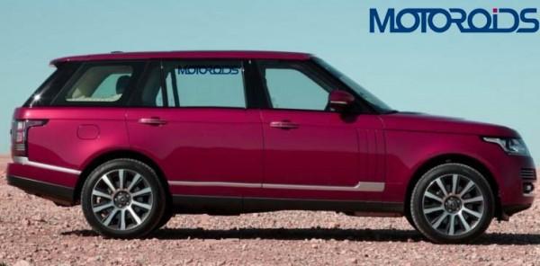 2013-Land_Rover-Range_Rover-LWB-pics-1