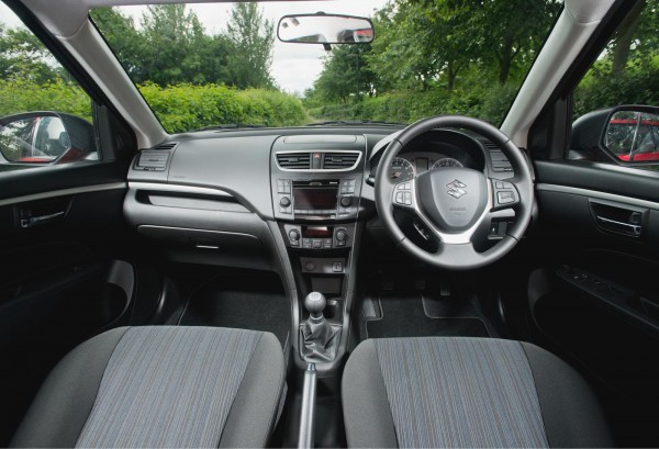 2013-Maruti-Suzuki-Swift-facelift-pics-price-2