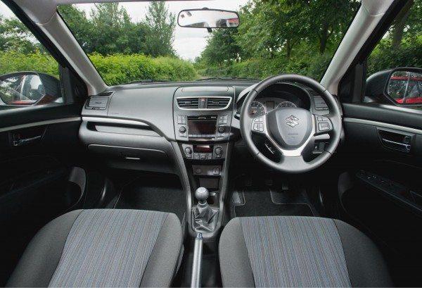 2013-Maruti-Suzuki-Swift-facelift-pics-video-1