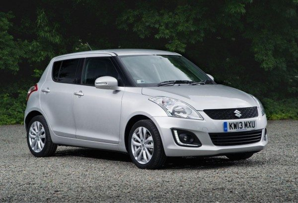 2013-Maruti-Suzuki-Swift-facelift-pics-video-2
