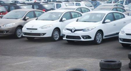 2013-Renault-Fluence-facelift-India-launch-1