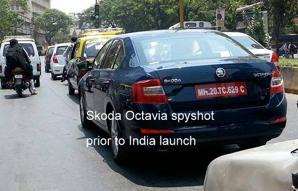 2013-Skoda-Octavia-India-launch-date