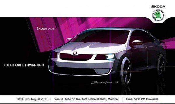 2013-skoda-octavia-new-india-launch-pics-1