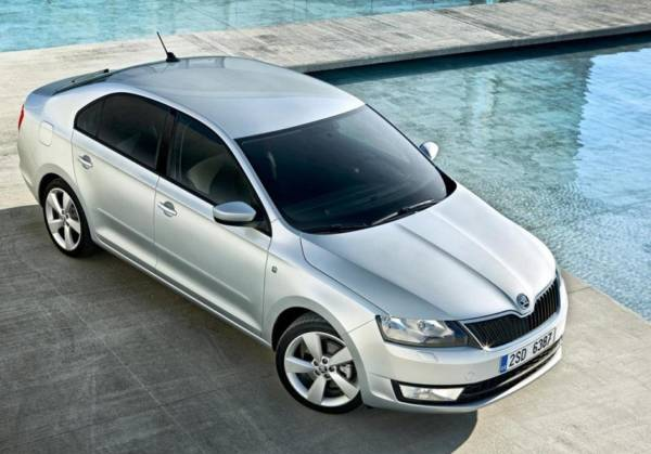 2013-skoda-octavia-new-india-launch-pics-11