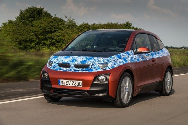 2014-BMW-i3-megacity-launch