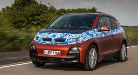 2014-BMW-i3-megacity-price