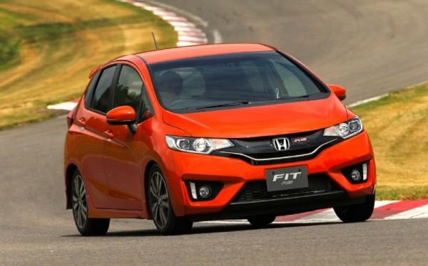 2014-Honda-Jazz-Fit-PICS-LAUNCH- (12)
