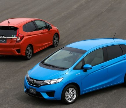 2014-Honda-Jazz-Fit-PICS-LAUNCH-9-435x375.jpg