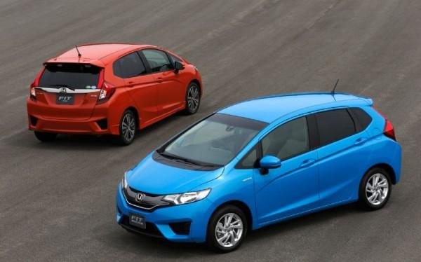 2014-Honda-Jazz-Fit-PICS-LAUNCH- (9)