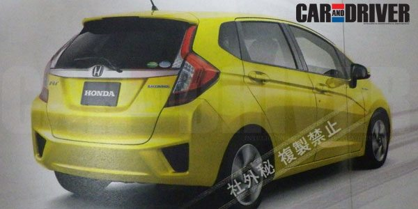 2014-Honda-Jazz-interior-3
