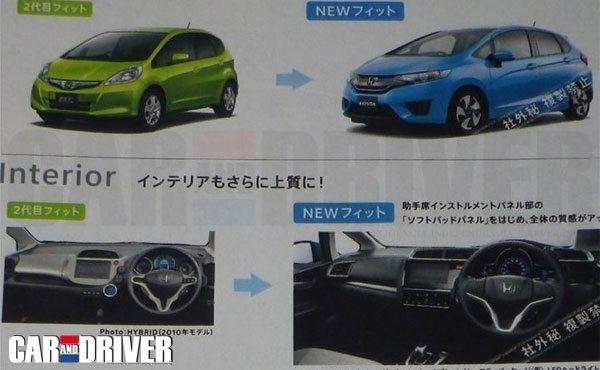 2014-Honda-Jazz-interior-4