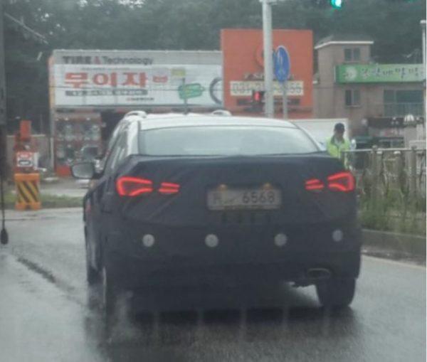 2014-Hyundai-Elantra-facelift-rear