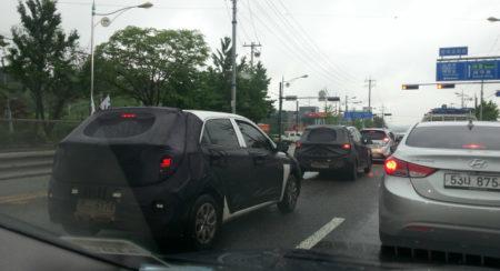 2014-Hyundai-i10-2015-Hyundai-i20-pics-launch-1